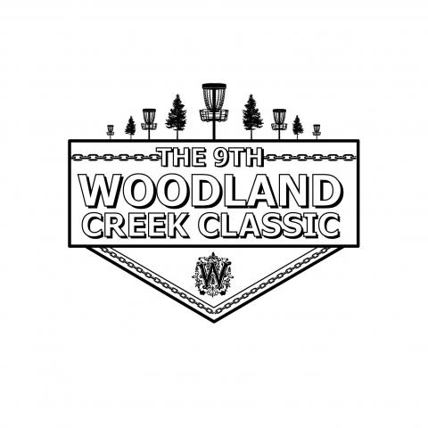 woodland creek classic 21