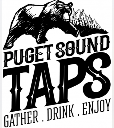 Puget Sound Taps